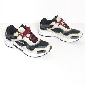 FILA | Athletic Sneakers